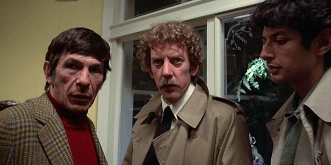 Invasion-of-the-Body-Snatchers-1978-movie-still
