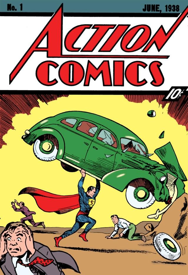 Action_Comics_1