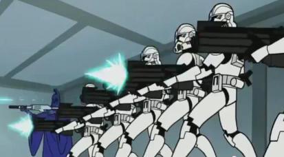 post_clone_wars-img07