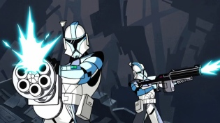 post_clone_wars-img08
