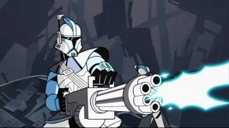 post_clone_wars-img12