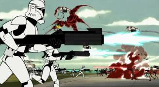 post_clone_wars-img14