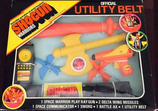 post_shogun-warrior-utilitybelt