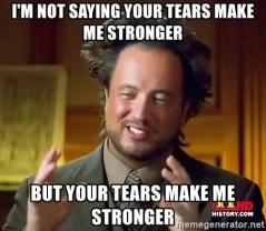 post_tears
