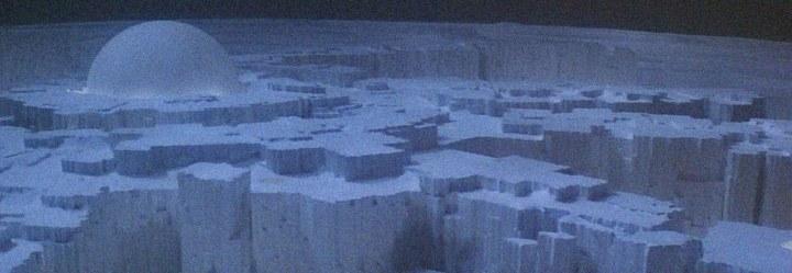 Krypton: The End isNigh