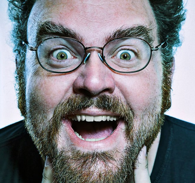 post_jon-schnepp