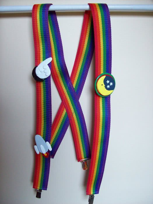 mork__s_suspenders_by_happytofucube