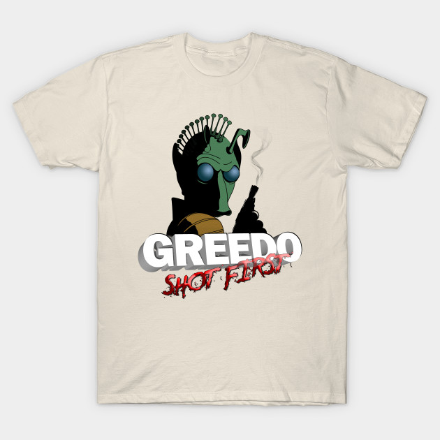post_greedo-design
