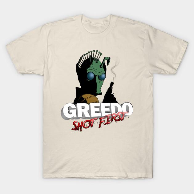 post_greedo-design