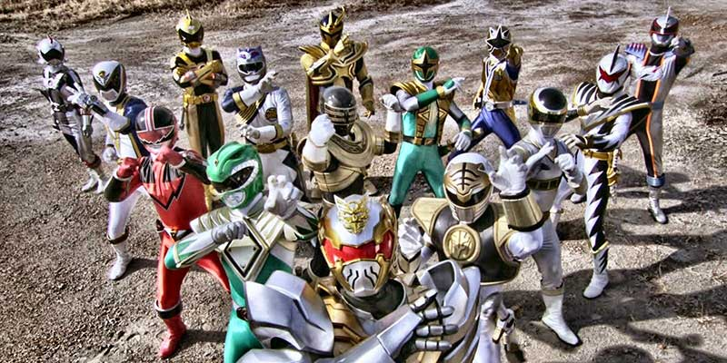 post_special-rangers