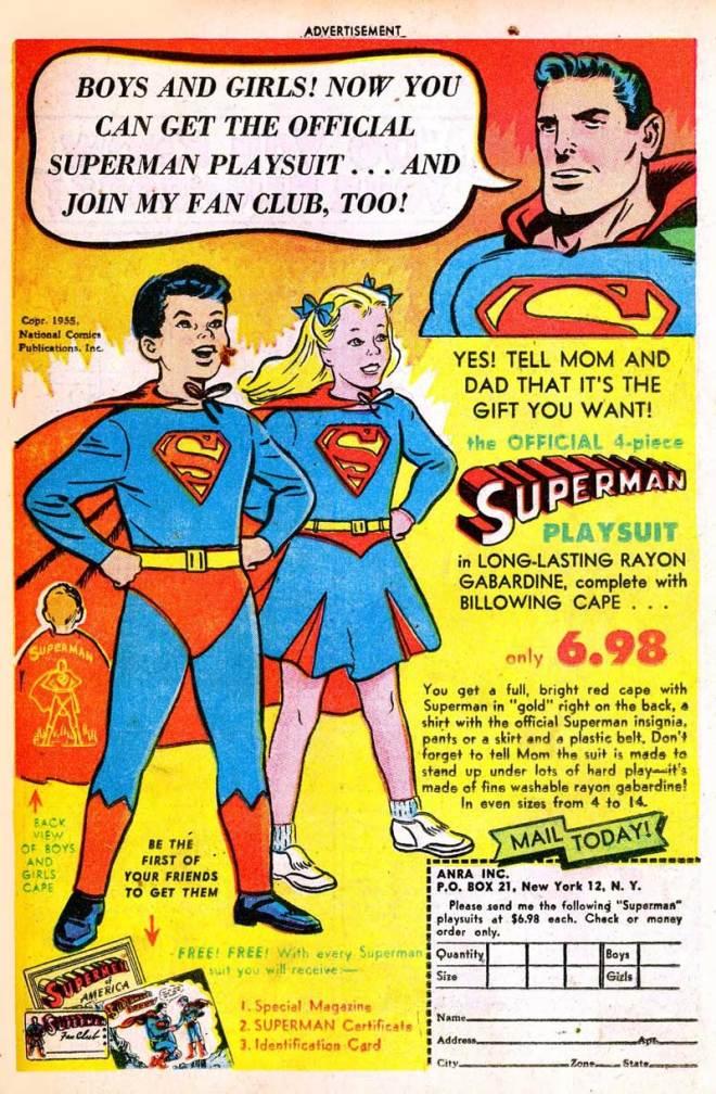 post_super-play-suit