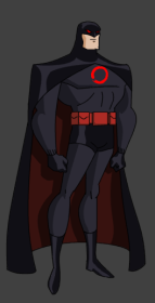 bat-zero
