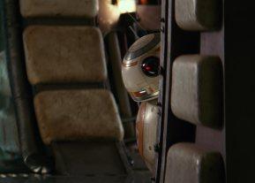 BB-8 (Star Wars)