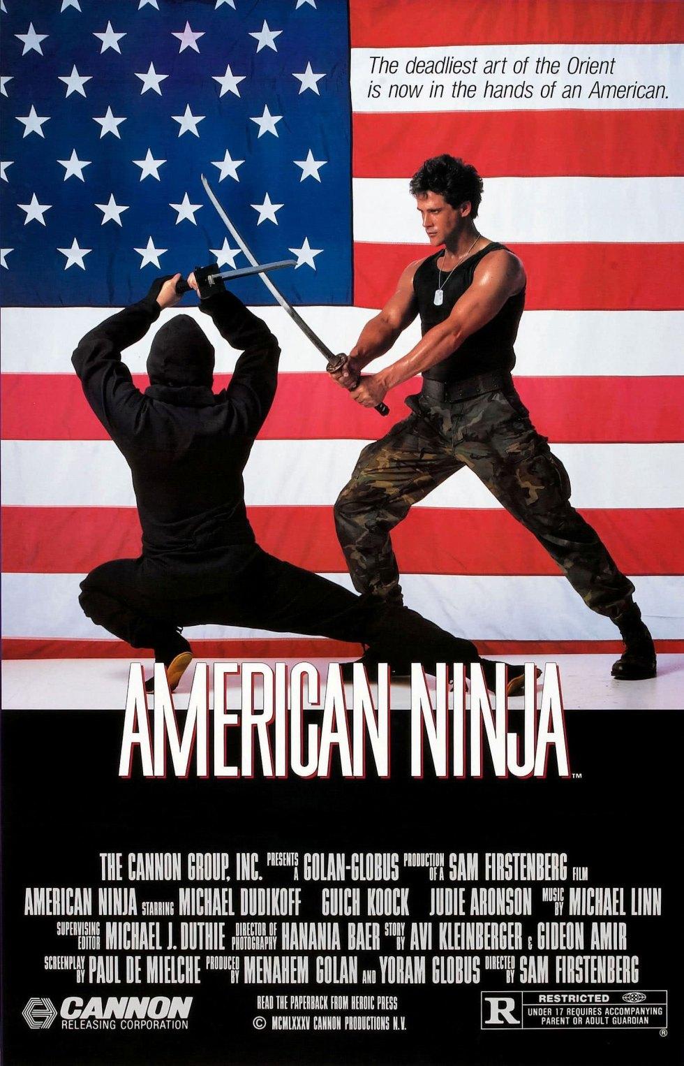 post_american-ninja