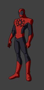 spider-zero