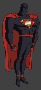 super-zero