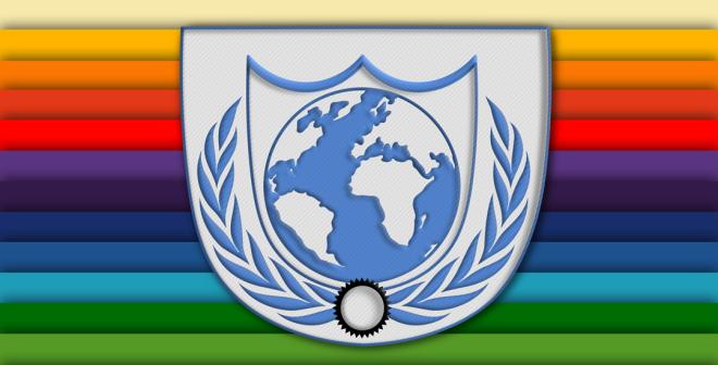 post-earth_defense_directorate