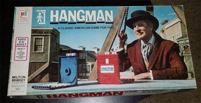 post_hangman