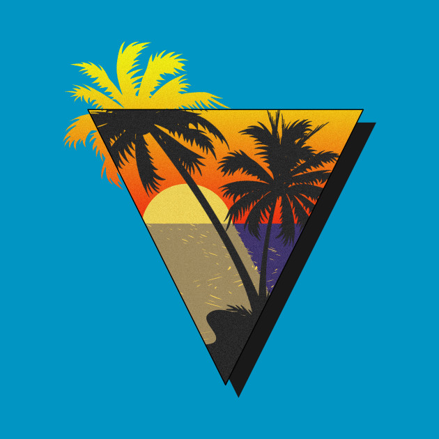 Post_Tropical_Triangle
