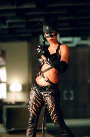 post_catwoman