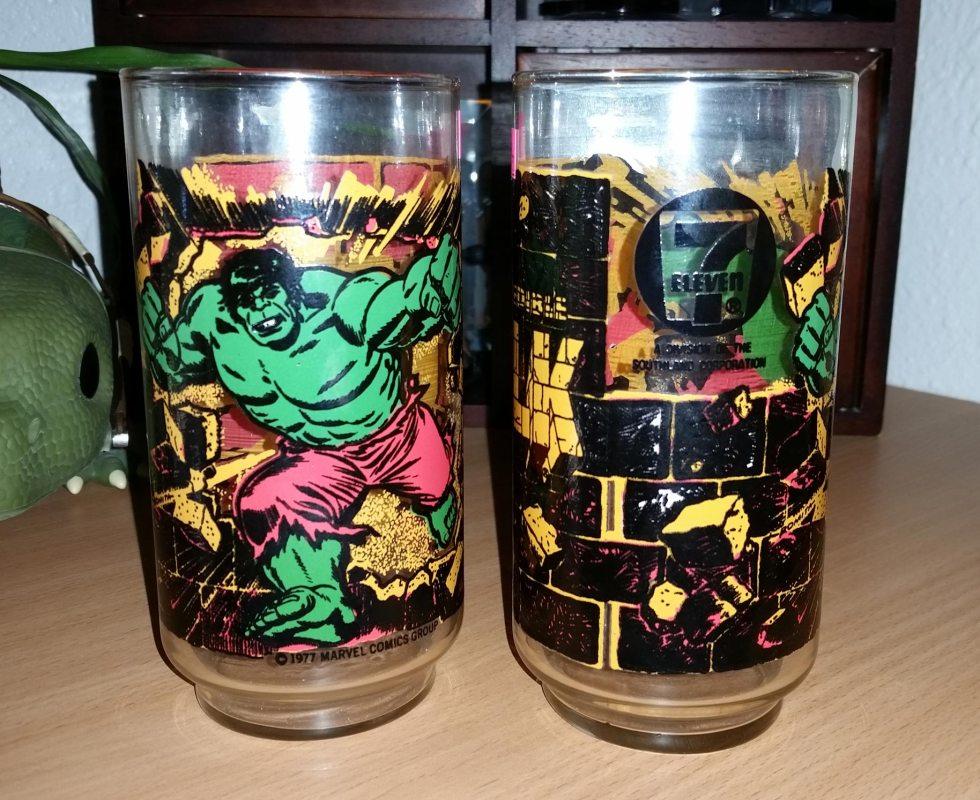 post_hulk-tumblers