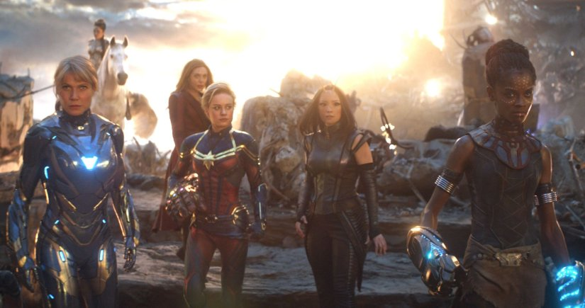avengers-endgame-women-1563365565.jpg