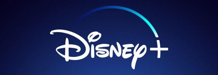 One of Us… DisneyPlus