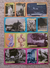 post_vintage-ultraman-collection (13)