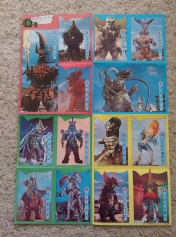 post_vintage-ultraman-collection (16)