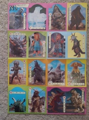 post_vintage-ultraman-collection (23)