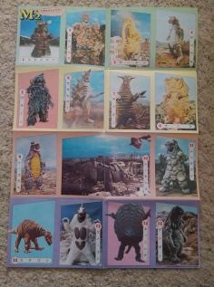 post_vintage-ultraman-collection (26)
