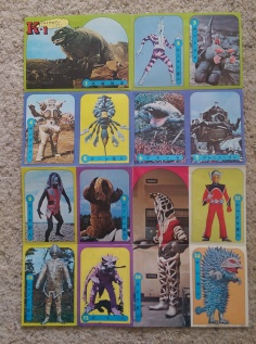 post_vintage-ultraman-collection (28)