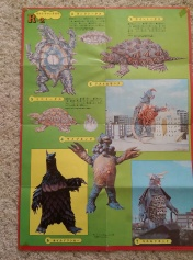 post_vintage-ultraman-collection (30)