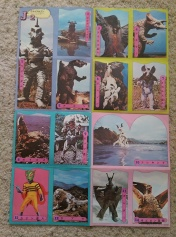 post_vintage-ultraman-collection (32)