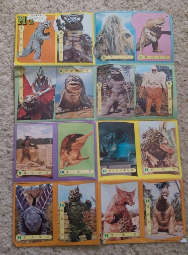 post_vintage-ultraman-collection (5)