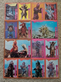 post_vintage-ultraman-collection (8)