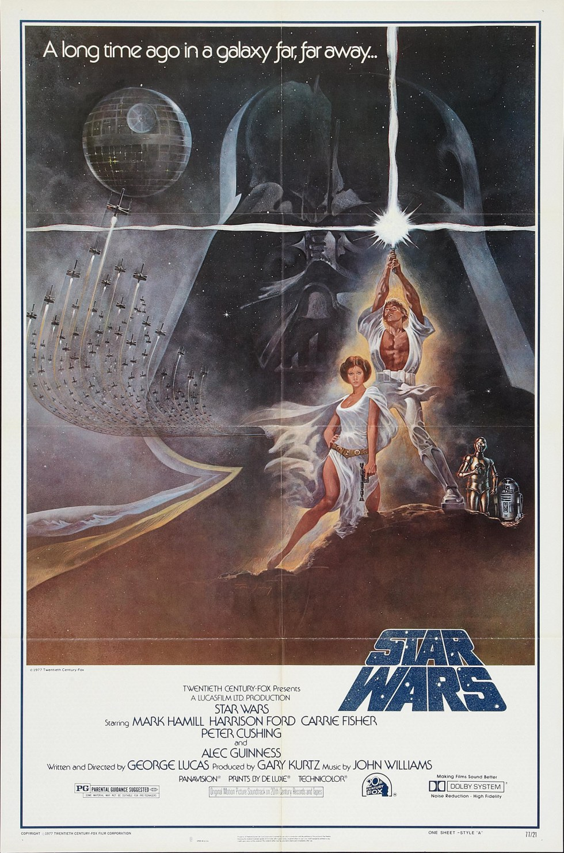 starwars1977poster