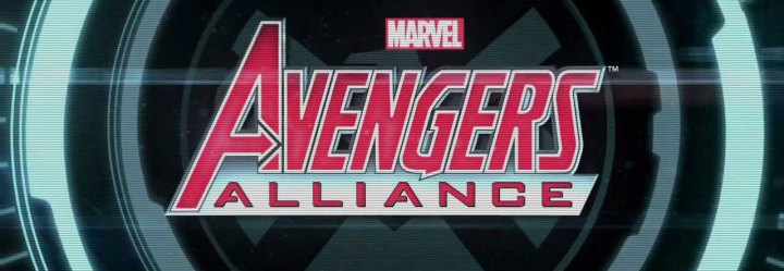 Farewell, Avengers Alliance